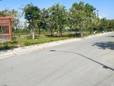 Đất thổ cư khu dân cư Anh Tuấn N8-29 Huỳnh Tấn Phát Nhà Bè giá 40tr/m2(5x16,7)
