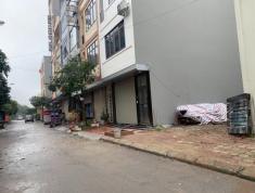 Cần bán gấp lô đất dịch vụ  phường Dương Nội,  giá rẻ vị trí đẹp khu phát triển nóng nhất quận Hà