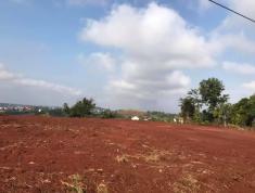 Bán Đất Đường Quốc Lộ cách trung tâm 3km - T.p Gia Nghĩa
