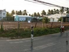 Chính chủ Cho thuê mặt bằng đường D5, phường 5, Tp. Trà Vinh.