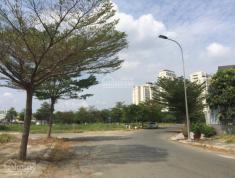 Mở bán đất nền KDC Bình Lợi, Bình Chánh, gần Khu CN, chợ, trường học giá tốt nhất khu vực