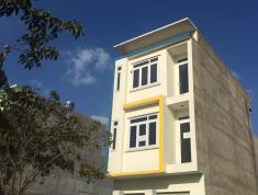 Chính chủ cần bán nhà riêng tại tp biên hòa đồng nai