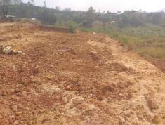 Bán đất nghỉ dưỡng rẻ tp bảo lộc