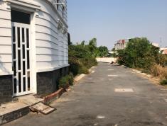 Bán đất 119m2, đường Lê Văn thịnh rẻ vào, quận 2, giá 5,1 tỷ. LH:0933268080