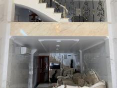 Nhà mới 99% Trần Phú,Từ Sơn,Bắc Ninh chỉ duy nhất 1 căn