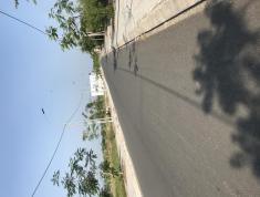 BÁN NỀN ĐẸP  Mặt tiền đường Lê Hồng Phong- khu Hồng Phát -TP Ngã Bảy- Hậu Giang