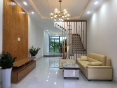 Bán nhà 2 lầu, giá 7,5 tỷ, đường số 11, p. Bình Trưng Tây, quận 2. LH: 0933268080