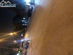 Cần bán gấp70m đất phố Lâm Hạ, Long Biên, KD tốt