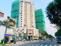 Bán đất Trần Hưng Đạo mặt tiền vị trí đẹp Đà Nẵng
