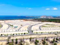 Dự án đất nền ven biển đầu tiên tại Quy Nhơn - Kỳ Co Gateway