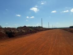 Đầu tư đất nền giá rẻ chỉ với 300tr, đảm bảo giá trị sinh lời cao, an toàn cho mọi người đầu tư.
