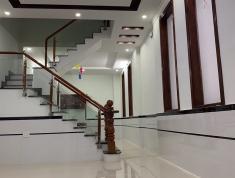 Bán đất hẻm 98 đường Đình Phong Phú,TNPB,Q9 64M2 GIÁ 2t8