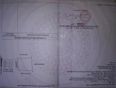 Cần Bán Gấp Đất Chính Chủ Đường QL55.Giá 3ty8. LH: 0937145879
