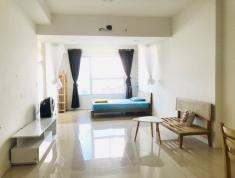 Chính chủ cho thuê căn hộ Studio Galaxy 9 – Quận 4 – Tp. Hồ Chí Minh