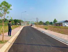 Khu Đô Thị ECO CITY Mở Bán Giai Đoạn F1 .SHR Trao Tay