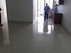 Chính chủ cần bán căn 84m tầng đẹp 25tr/m Chung cư C37-Bắc Hà (Phố Xinh), 17 Tố Hữu