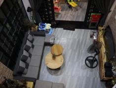 Kẹt tiền bán gấp căn nhà Bình Thạnh 1 trệt 2 lầu DT: 55m2 giá 5 tỷ 3