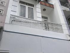 Bán nhà 2 lầu, giá 4,75 tỷ, hẻm ô tô, phường Bình Trưng Đông, quận 2. LH: 0933268080