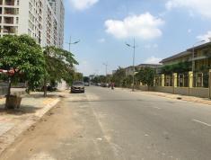 Bán đất 173m2 khu dân cư Bình Trưng Đông, quận 2, giá 65 triệu/m2. LH:0933268080