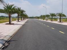 Bán gấp 3 lô đất chính chủ MT đường Vĩnh Lộc, SHR
