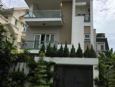 Nhà cho thuê Quận 2 phường Bình Trưng Đông 320m2