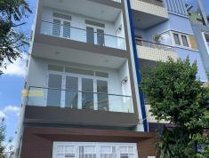 Cần cho thuê nhà gấp , GIẢM MẠNH 3triệu phường Cát Lái