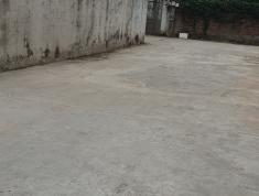 Bán đất mặt đường to tại kính nỗ uy nỗ đông anh hà nội lh:0981288566