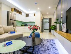 Mua Nhà Thanh Xuân Giá Chỉ Từ 1,8 Tỷ - 0974947083