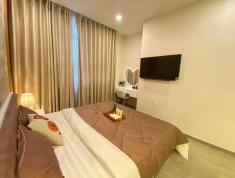 GIữ chỗ căn hộ ven sông Vista Thuận An- 39m2- 21tr/m2 đã VAT tốt nhất khu vực LH ngay: 0936468489