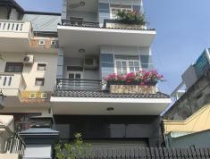 Cho thuê nhà nguyên căn đường 48 phường Cát Lái