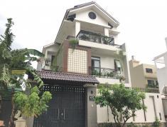 💥Nhà mặt tiền Quận 2 đường 30 phường Cát Lái 300m2💥