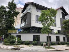 Nhà cho thuê  phường Cát Lái DỌN VÀO SỚM GIẢM 3 TRIỆU