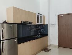 Cho thuê căn hộ chung cư La Astoria, Đường Nguyễn Duy Trinh, Quận 2. Có 3PN, dt 81m, có lửng. Nội thất đẹp. 10tr/tháng