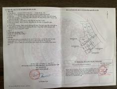 Bán đất tổ 20 Ngọc Thụy, Long Biên, 50 m2, ô tô, giá 44 triệu / m2