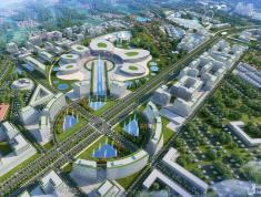Bán đất xây biệt thự,nhà xưởng lối 2 đường 72m.Diện tích 1223m, KT 24x50.Hướng Đông Bắc.Giá 10 tỷ.