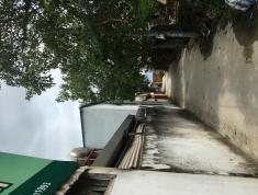 Bán đất 56m2, giá 3,2 tỷ, đường Nguyễn Duy Trinh rẻ vào, quận 2. LH: 0933268080