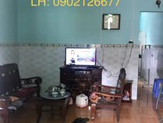 Bán nhà cấp 4, giá 2,4 tỷ, p. Bình Trưng Tây, quận 2. LH: 0933268080