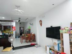 Hàng trăm ngôi nhà giá rẻ cần thanh khoản nhanh Phú Nhuận, Tân Bình
