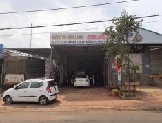 Bán nhà đất chính chủ, 300m2, ngay trung tâm chợ huyện Ea H'leo, Đắk Lắk