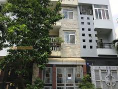 Cần cho thuê nhà phố phường Cát Lái 240m2