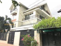 Nhà mặt tiền đường số 57 phường Bình Trưng Tây ,quận 2