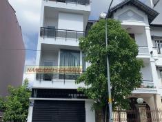 Nhà cho thuê GIÁ RẺ đường 64 Bình Trưng Tây