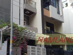 Nhà nguyên căn đường Nguyễn Duy Trinh phường Thạnh Mỹ Lợi