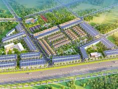 DAT NEN DUONG KINH NEW CITY