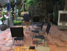 SANG TOÀN BỘ QUÁN CAFE SÂN VƯỜN, 52 LINH TRUNG, P LINH TRUNG, THỦ ĐỨC