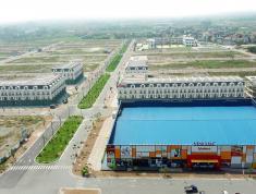 Bán đất nền trong khu đô thị Uông Bí New City suất ngoại giao