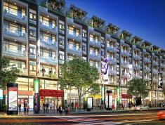 Bán liền kề dự án Lux City FLC Sầm Sơn Thanh Hóa 96m2 giá 1,4 tỷ