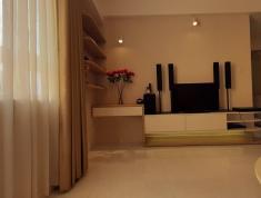 Cho thuê căn hộ Petroland, 2PN, đầy đủ nội thất như hình. GIá 7.5 triệu/tháng. Lh 0918860304