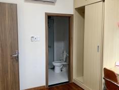Cần cho thuê căn hộ Centana, 2 Phòng Ngủ - 2 Nhà vệ sinh. 3 Máy lạnh. Giá 10 triệu/th. Lh 0918860304