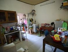 Chính chủ cần bán nhà tại thành phố Long Khánh, Đồng Nai